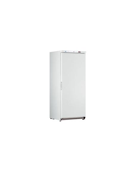 Armadio frigorifero lt 640 pasticceria temperatura 25 for Frigorifero temperatura