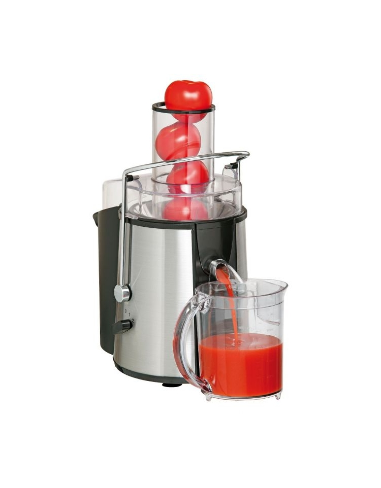centrifuga per frutta altri accessori bar accessori