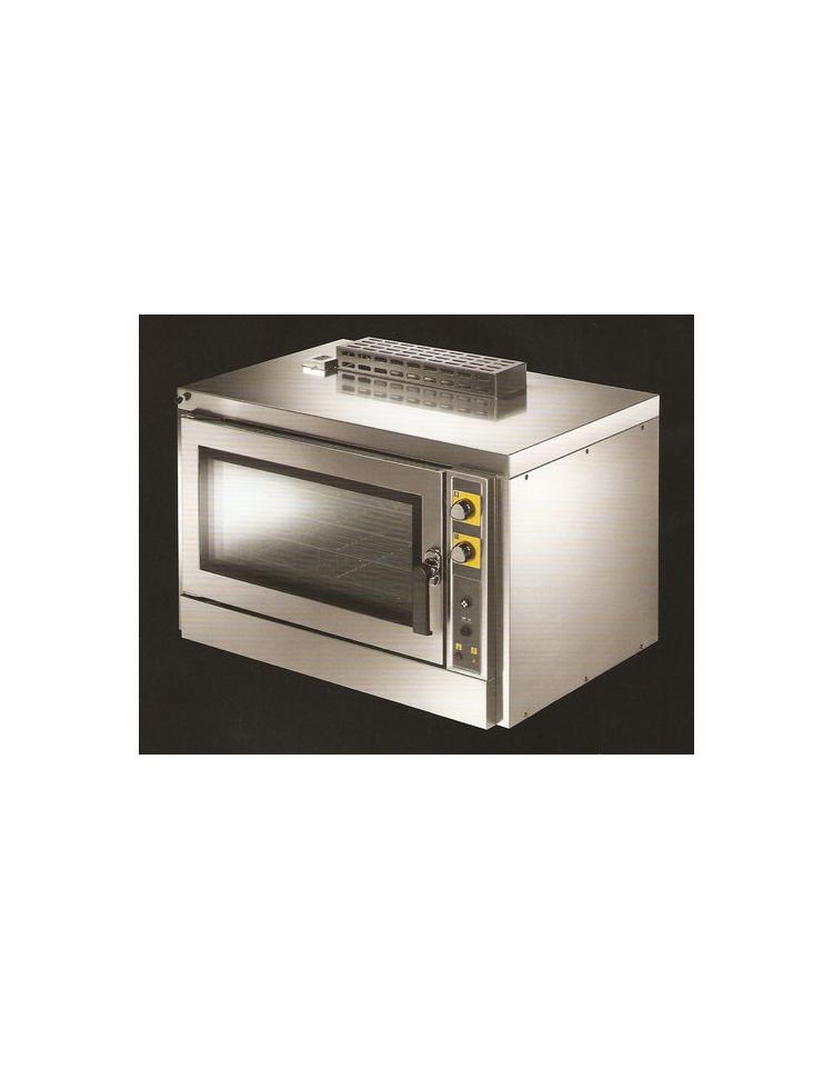 Forno gas ventilato forno gas ventilato lofra forno gaia gas ventilato 60 - Cucina con forno a gas ventilato ...