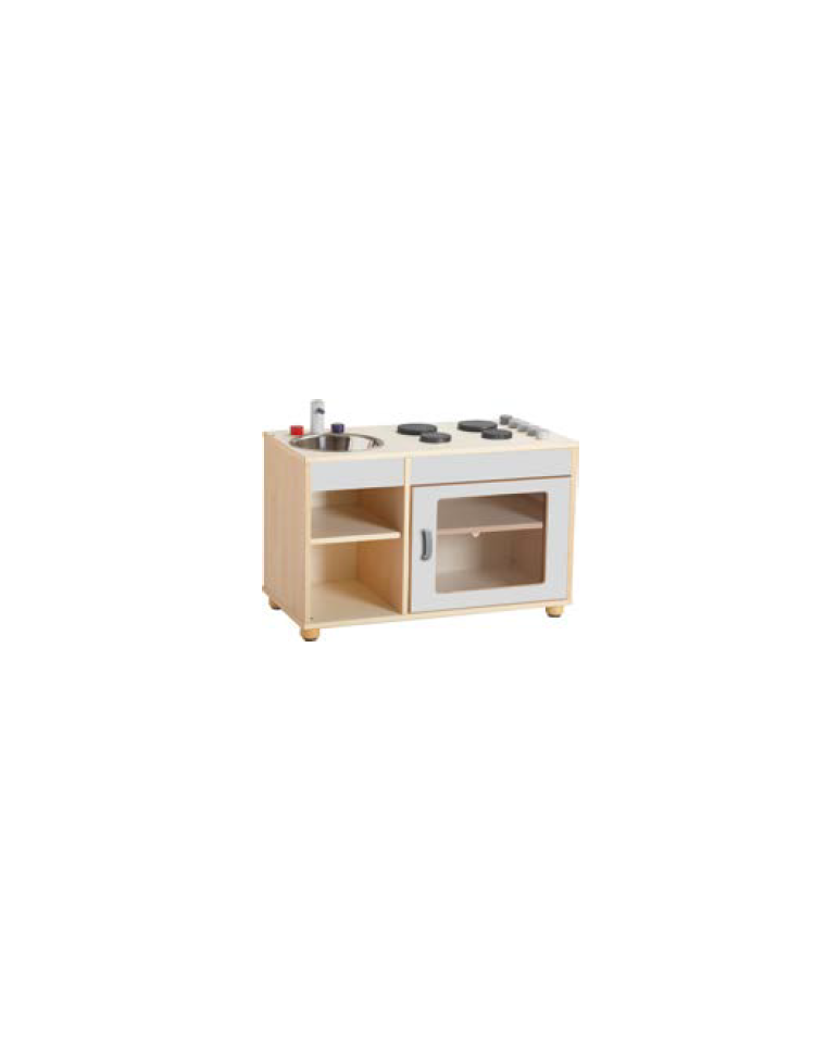 Lavello Da Cucina Con Mobile Usato: Lavello cucina con mobile facendo appello cl ico blu.