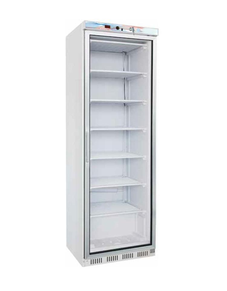 frigo 60 cm bompani bodp269v frigo retro 39 doppia porta 60 cm ardo 6dvbm316fre l frigo. Black Bedroom Furniture Sets. Home Design Ideas
