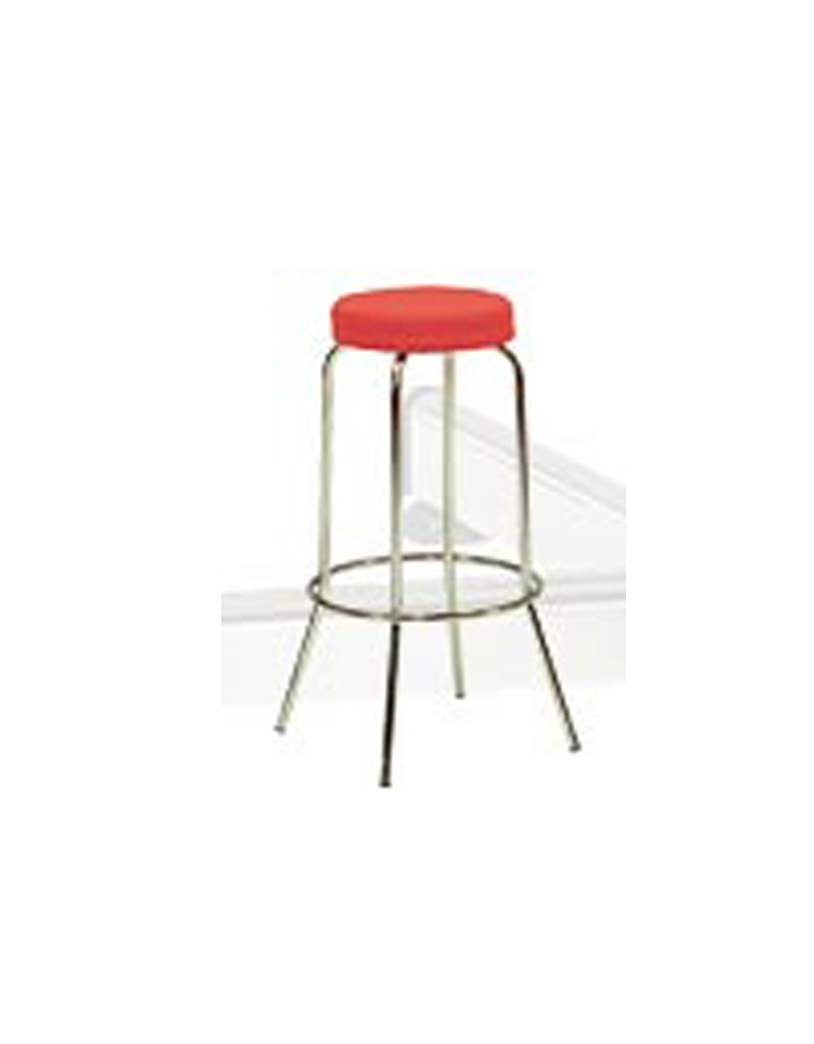 Buztic Com Sgabello Ikea Alto Design Inspiration F 252 R