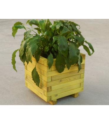 Arredo urbano dina forniture for Arredo urbano in legno