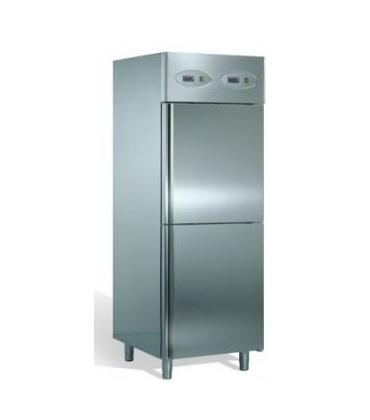 Frigo bar professionale abbattitore di temperatura da casa - Temperatura frigo casa ...