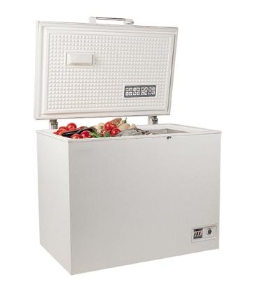 Congelatori a pozzetto usati migliori posate acciaio inox for Congelatore a pozzetto piccolo