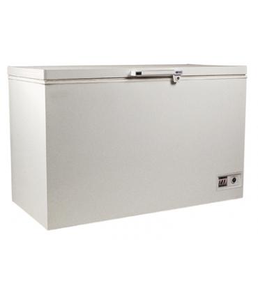 Pozzetti frigo usati abbattitore di temperatura da casa - Temperatura frigo casa ...