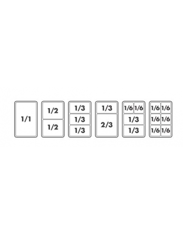 CUOCIPASTA TRIFASE LT. 80 - VASCA CM. 62X50,9X32,7H - CM. 80X90X90H. (CESTI ESCLUSI)