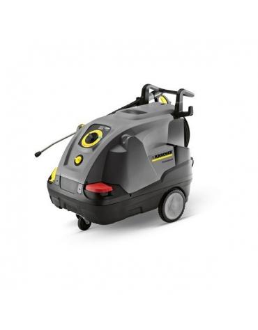 Pulitrice ad ultrasuoni con accessori, capacità vaschetta 9 L - timer regolabile - mm 438 x 268 x 259h