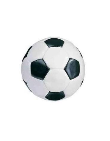Pallone calcio da gara, in TPU