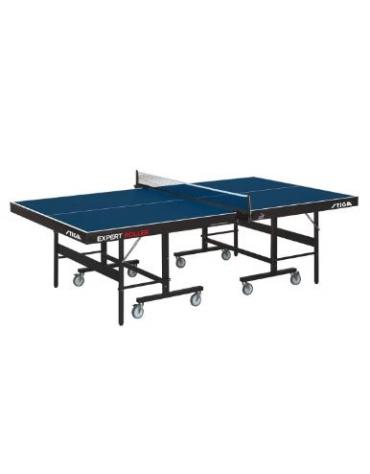 Tavolo tennis per interno omologato F.I.T. e T.