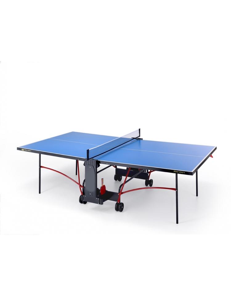 Tavolo da ping pong PROFESSIONALE regolamentare - Per uso ...