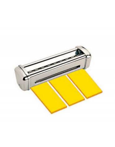 Tagliasfoglia per lasagnette mm 12 per DN42061 e DN42062