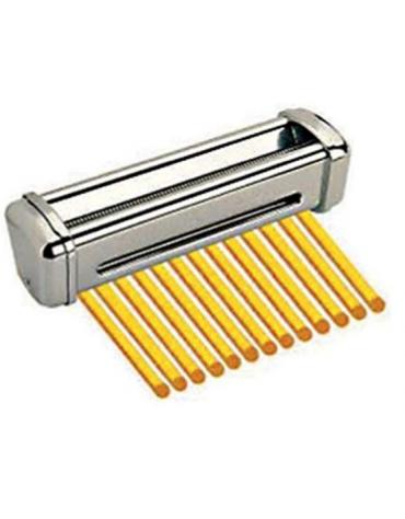 Tagliasfoglia per spaghetti diametro mm 2 per DN42061 e DN42062