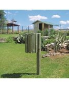 Cestino Ranch