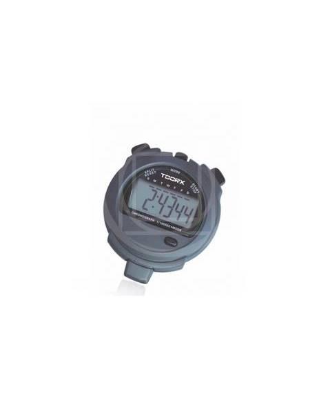 Cronometro digitale 1/100