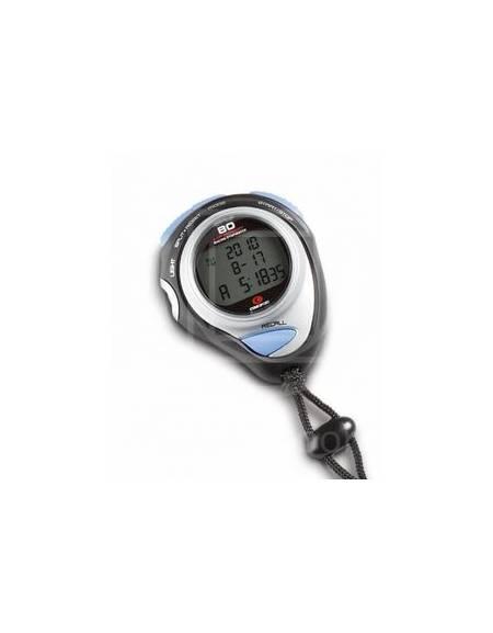 Cronometro digitale