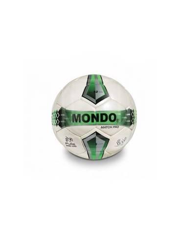 Pallone calcio in pelle sintetica n.5