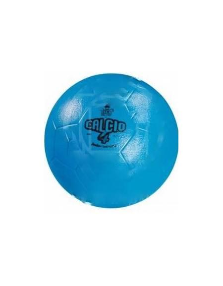 Pallone calcetto in gomma sintetica gr.360 n.4