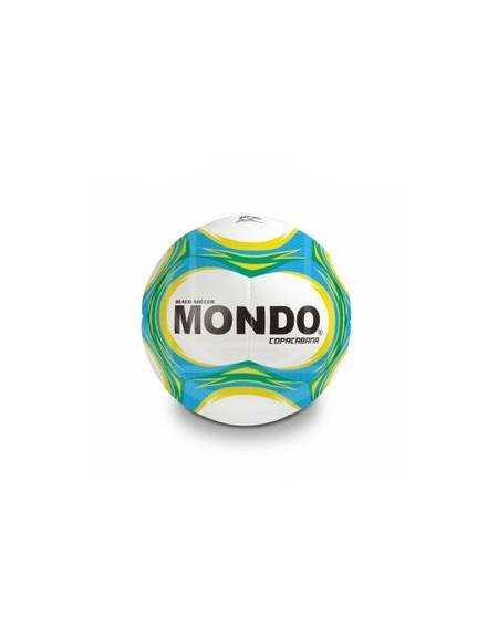 Pallone da beach-soccer