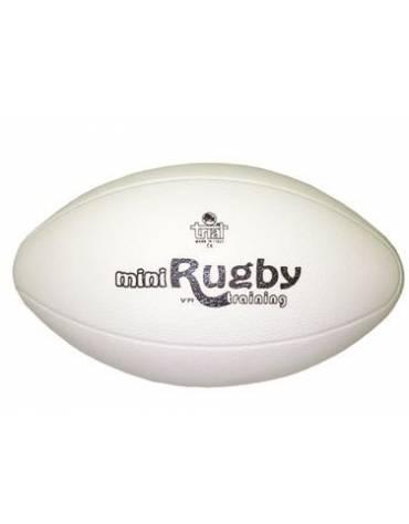 Serie protezioni porte rugby