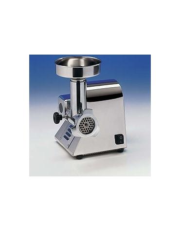 Trtacarne Carenato Attacco 8 - Gruppo di macinazione in alluminio