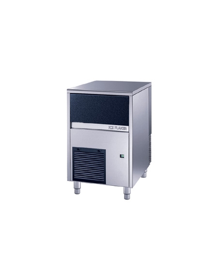 Produttore ghiaccio granulare 90Kg/20Kg