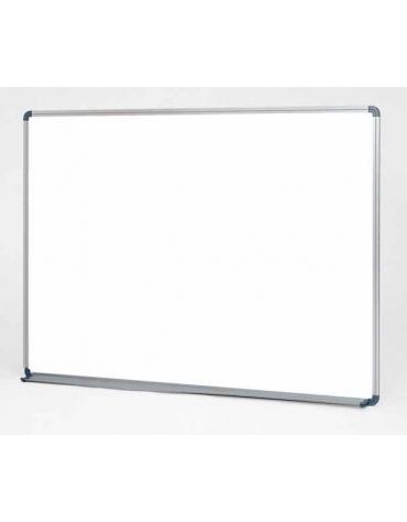 Lavagna magnetica bianca cm.150x100