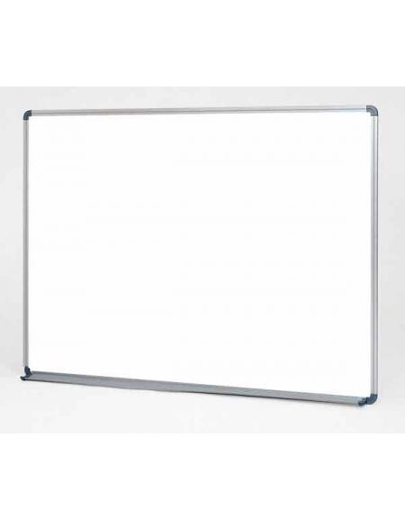 Lavagna magnetica bianca lavagne magnetiche murali bianche lavagne arredamento - Lavagna magnetica per cucina ...