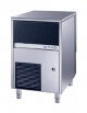 Produttore ghiaccio a scaglie granulari 150Kg/40Kg