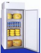 Cella frigorifera negativa surgelati con motore cm. 100x100x212h