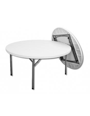 Vendita Tavoli Per Catering.Tavoli Per Catering Sedie E Tavoli Per Bar O Ristoranti
