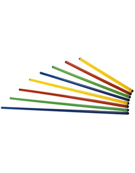 Bastone in PVC cm. 100