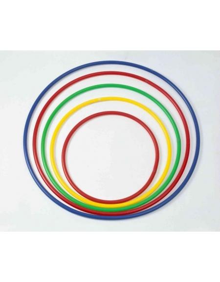 Cerchio sezione tubolare diam.cm.90