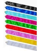 Nastro colorato per ritmica 6m.
