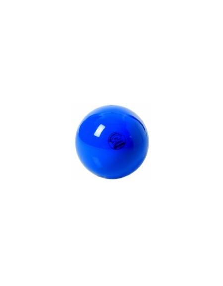 Palla per ritmica gr 240