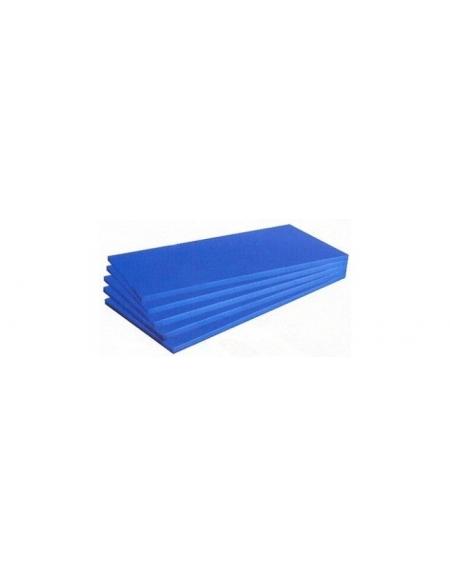 Tappeto Gym Mat k 14 dimensioni cm.200x100x6