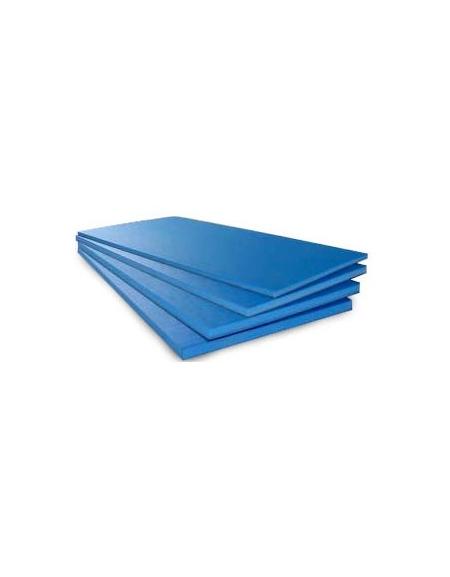 Tappetino ginnastica con fondo antiscivolo dimensioni cm.200x100