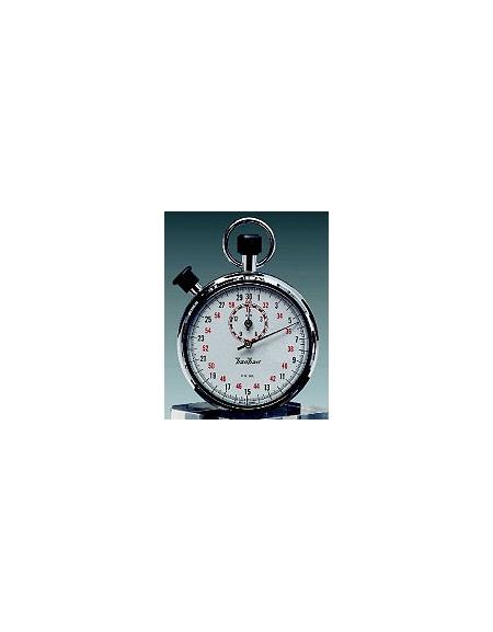 Cronometro meccanico