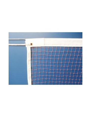 Rete badminton