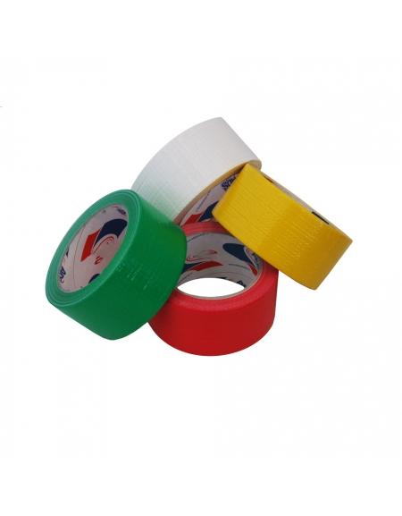 Nastro in PVC per linee di gioco colori vari
