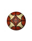 Pallone basket n.7 in PU