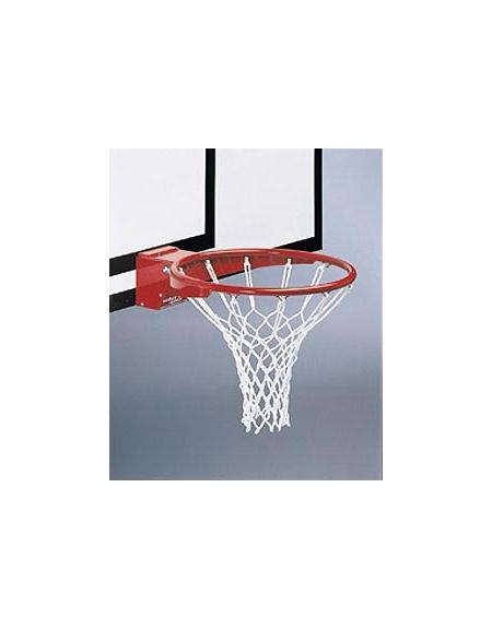 Canestro basket reclinabile