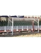 Porte beach soccer m.5,5x2,2