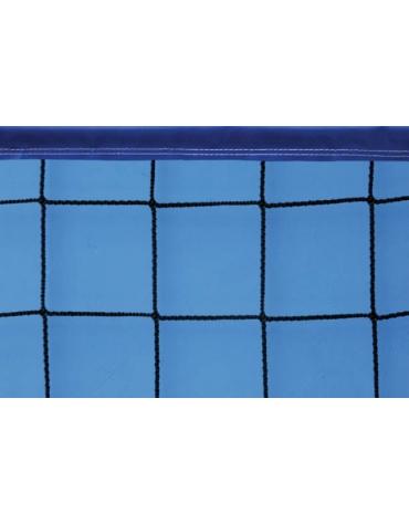 Rete beach-volley standard