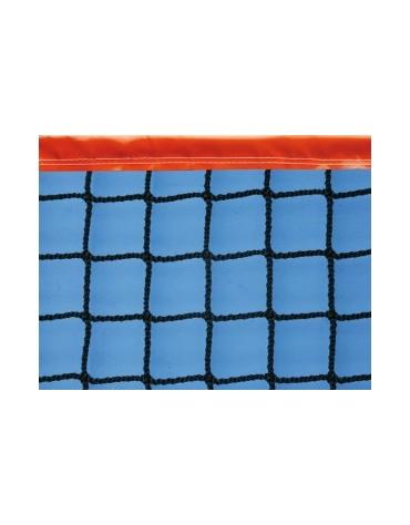 rete beach-tennis