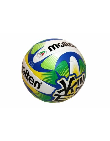 pallone beach-volley Molten