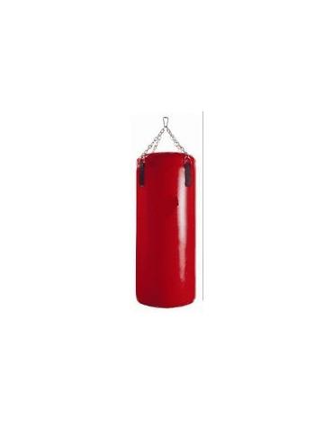 Sacco boxe in vinile kg.30