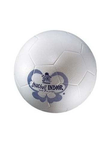 Pallone calcetto Soft Trial