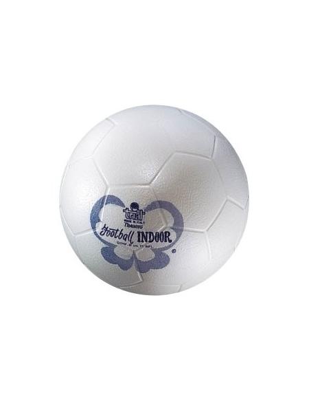 Pallone calcetto Soft Trial