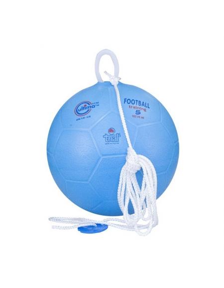 Pallone in gomma per allenamento